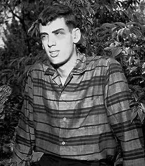 Remembering Kenneth M Shilman Update information for joe ken ». www 1960sailors net