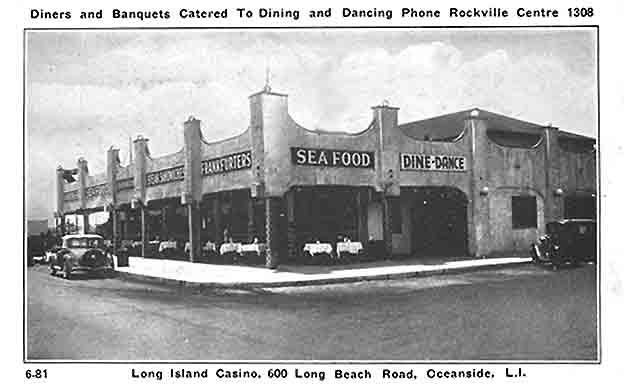 Best casino to stay at in shreveport la