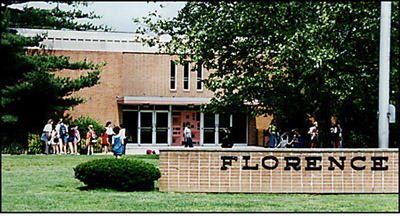Florence A. Smith Elementary